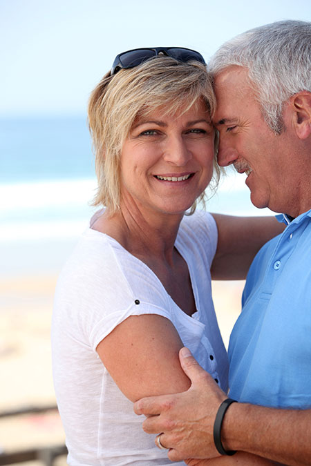 Dental Implants San Luis Obispo